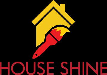 House Shine Services Logo